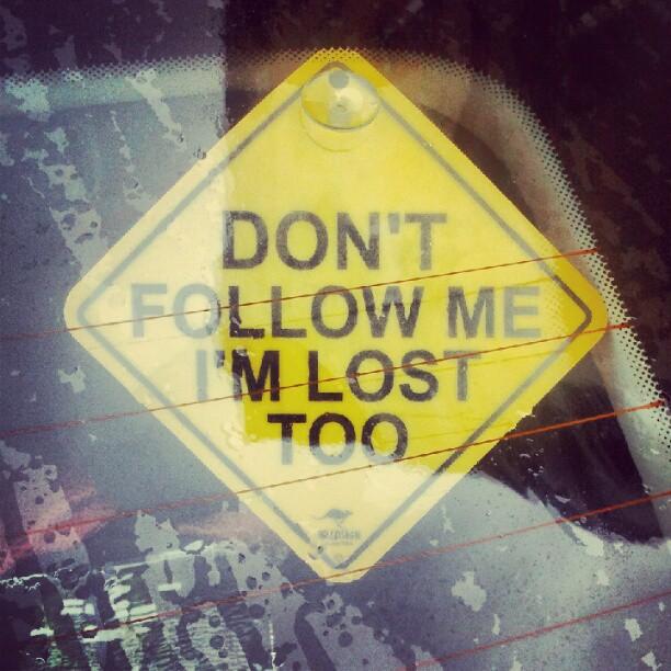 Nicht folgen.jpg